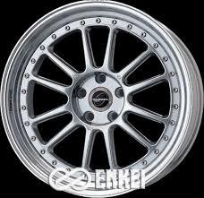 formula 1 wheels