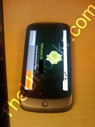 android htc phone