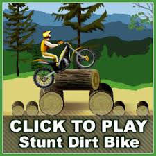 dirt bike stunt pictures