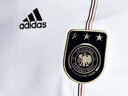 germany national team jersey