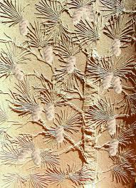 pine tree stencils