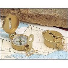 engineer compass