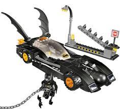 batman lego batmobile