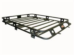 jeep roofracks