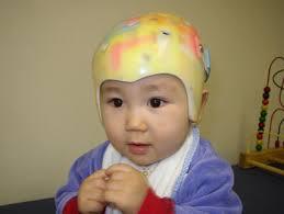 helmet childs