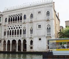 marghera venezia