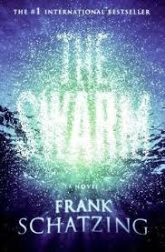 frank schatzing