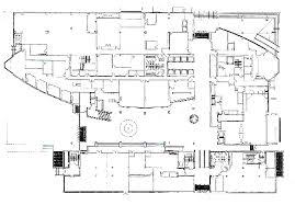 floor plans office