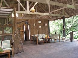 amazonas lodge