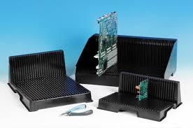 circuit board holders