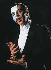 colm wilkinson phantom