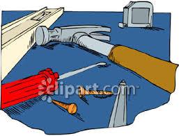 free clipart tools