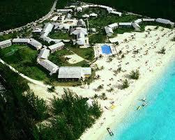 bahama hotels