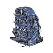 domke outpack