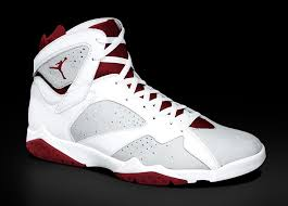 michael jordan footwear