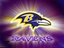 baltimore ravens photo