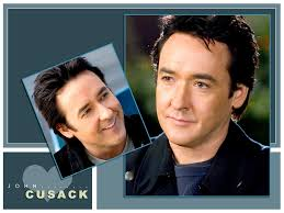 john cusack pictures