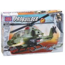 lego pro builder