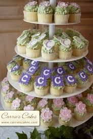 cupcake decorating tips