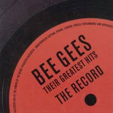 bee gees their greatest hits