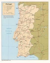 portugal picture