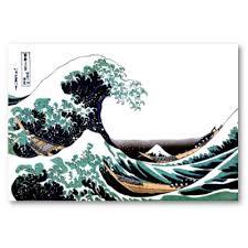 japan artwork