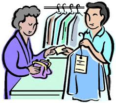 image dry cleaners
