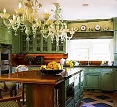 kitchen 2008