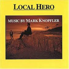 local hero cd