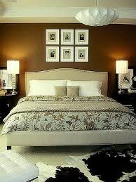 hgtv bedroom