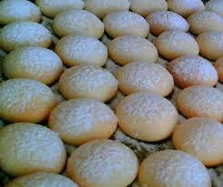 un kurabiye tarifleri