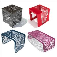 fretwork furniture