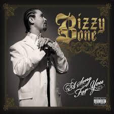 bizzy bone album