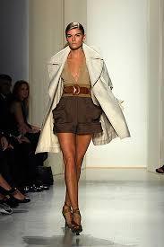 donna karan fashion