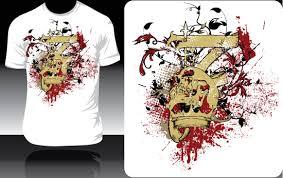 new design t shirt