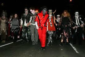 halloween 2008 pictures