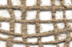 erosion netting