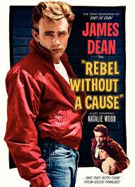 james dean movies