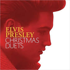 Elvis Presley - World Hits (disc 4)