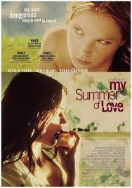 my summer of love movie