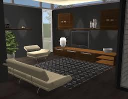 lcd tv shelf