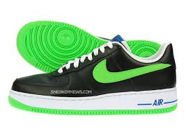 air force ones 07