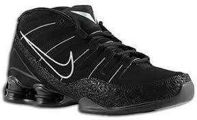 andre iguodala shoes