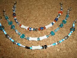 jean jewelry