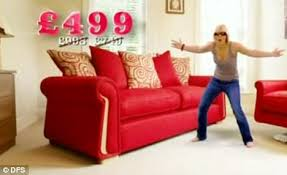ads furniture