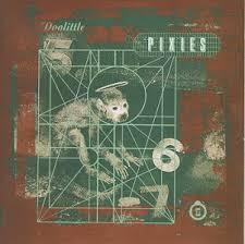 pixies album