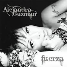 fotos de alejandra gusman