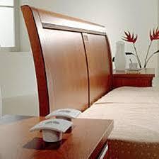 cabeceras para camas