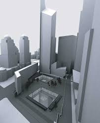 ground zero competition
