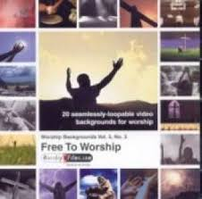 free christian worship backgrounds